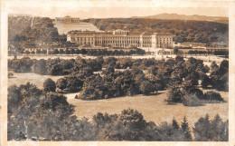 Z15903 Austria Vienna Schonbrunn Gloriette - Château De Schönbrunn