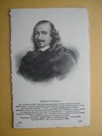 Pierre Corneille. - History