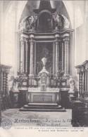 Hakendover - Inwendige Der Kerk 3 - Tienen