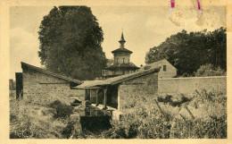 AUFFARGIS(YVELINES) LE LAVOIR - Auffargis