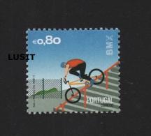 STAMP 2015 RADICAL SPORTS PORTUGAL VTT BTT VELO VELÓS CIKES BICYCLE BIKES BIKE BICYCLES