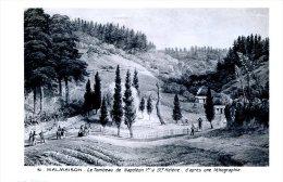 Histoire Napoléon Le Retour De L'île D'Elbe Collection Malmaison - Geschichte