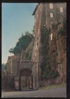 L8660 CERI CERVETERI - PORTA COLONNA - Italia