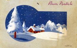 Buon Natale - Altri