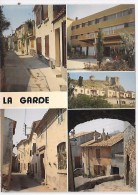 LA GARDE - La Garde Freinet
