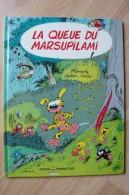 Le Marsupilami - T1 - La Queue Du Marsupilami - Première édition De 1987 - E.O - Marsupilami