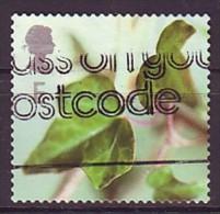 GB - 2002 - MiNr. 2060 - Gestempelt - Used Stamps