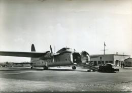 AVIATION(CALAIS) AUTOMOBILE - 1946-....: Ere Moderne