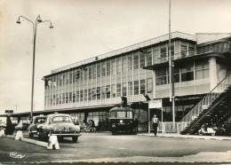 AVIATION(PARIS ORLY) AUTOMOBILE - 1946-....: Era Moderna