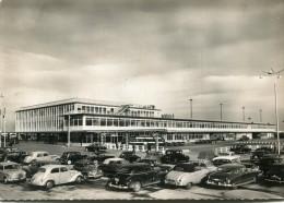 AVIATION(PARIS ORLY) AUTOMOBILE(AIR FRANCE) - 1946-....: Era Moderna