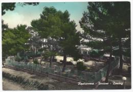 Ripatransone - Torrione - Dancing - Ascoli Piceno - H2551 - Ascoli Piceno