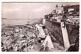Arromanches - La Plage - Artaud N°15 - Arromanches