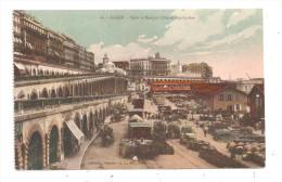 Alger-Quai et Rampes Chasseloup-Laubat--(A.6283)