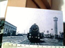 TRENO TRAIN  TRENINO  DA ANTICA FOTO  SESTO SAN GIOVANNI N2000 ET16732 - Treni