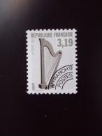 Pré-o Ref: 220 A- (harpe 3.19) DENTELE 12- Cote 7.60 Net 2.50 - Vorausentwertungen