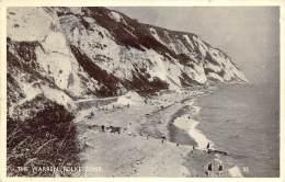 The Warren, Folkestone            ( 2 Scans ) - Folkestone