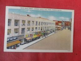 Massachusetts> Fall River  South Main Street ----   ---------   --ref 1782