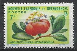 SS--171-,  N ° 319,    *  , COTE 7.50 € , SCAN DU VERSO SUR DEMANDE,  A SAISIR - New Caledonia