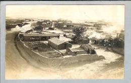 AK Mazedonien 1917-08-04 Foto - Macédoine