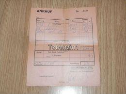 Steiermarkische Bank Graz Ankauf Austria Österreich 1965 - Austria