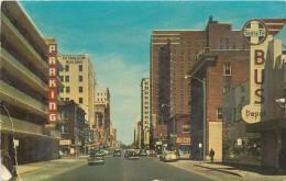 WICHITA     BROADWAY - Wichita
