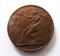 MODULE DE 5 CENTIMES 1856 QUALITE - 1831-1865: Leopoldo I