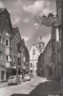 SCHWAZ - TIROL / AUTOS 1950 - Schwaz