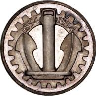 [#68948] Durban Civic Centenary, Médaille - Professionnels/De Société