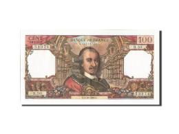 [#205817] 100 Francs Type Corneille, 01 Octobre 1964, Fayette 65.4 - 1962-1997 ''Francs''
