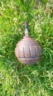 Grenade Allemande - 1914-18