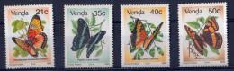 VENDA Honeybees - Abeilles