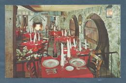 Emily Shaw's Inn - Pound Ridge, N.Y. - 1979 [#3007] - Hotels & Restaurants