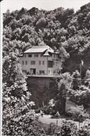 RP; ESCH S/ SURE, Luxembourg; Hotel Astrid, 1950s - Esch-sur-Sure