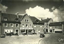 28  CLOYES SUR LE LOIR - L' HOTEL RESTAURANT DU DAUPHIN (ref 20170) - Cloyes-sur-le-Loir