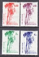 SOUTH VIETNAM  55-8  *   BAMBOO - Vietnam