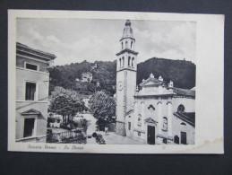 AK RECOARO TERME 1943 // D*15924 - Italien