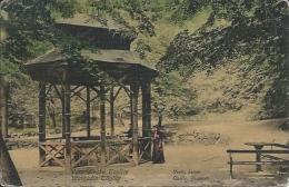 Postcard RA003486 - Croatia (Hrvatska) Varazdinske Toplice (Varasdfürdő / Warasdin - Töplitz / Aquae Iassae) - Croatia