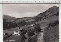Wiesenberg - NW Nidwalden
