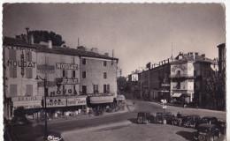 MONTELIMAR - Place Max Dormoy. - Montelimar