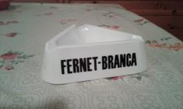 R-FERNET BRANCAI-MATERIALE PLASTICO - Vetro
