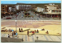 Narbonne-Plage (11) - Narbonne