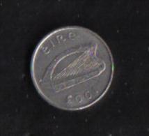 IRELAND - 5P   1993 - Ireland