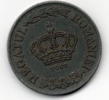 UNIQUE GERMANIA Adolf Hitler WWII Coin Medal Eagle GERMANY - [ 4] 1933-1945: Derde Rijk