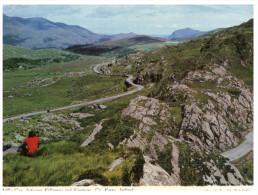 (55) Ireland - Killarney Moll's Gap - Kerry