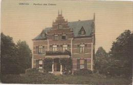 Contich - Pavillon Des Chênes - Kontich