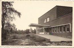 Brasschaat - Bethanië: Schoolkolonie Astrid - Brasschaat