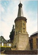 35. Gf. FOUGERES. La Tour Du Beffroi. 29 - Fougeres