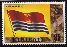 Kiribati N°32 - Neufs ** - Superbe - Kiribati (1979-...)
