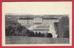 168977 / Vienna Wien - SCHLOSS SCHONBRUNN - Austria Österreich Autriche - Château De Schönbrunn