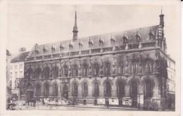 Kortrijk, Het Stadhuis - Kortrijk